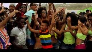 We The Party - Official Trailer (2012)