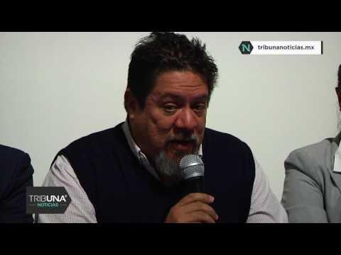 La exposición World Press Photo llega por segunda ocasión a Puebla