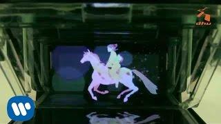 パスピエ「YES/NO」Music Video - 最優秀作品