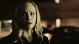 The Originals || Klaus, Caroline & Stefan Trailer [Season 2 AU]