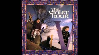 Watch Violet Hour Dream Of Me video