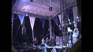 presentacion de los rehenes santa ana hueytlalpan 2015