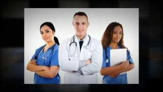 General Practitioner Salary