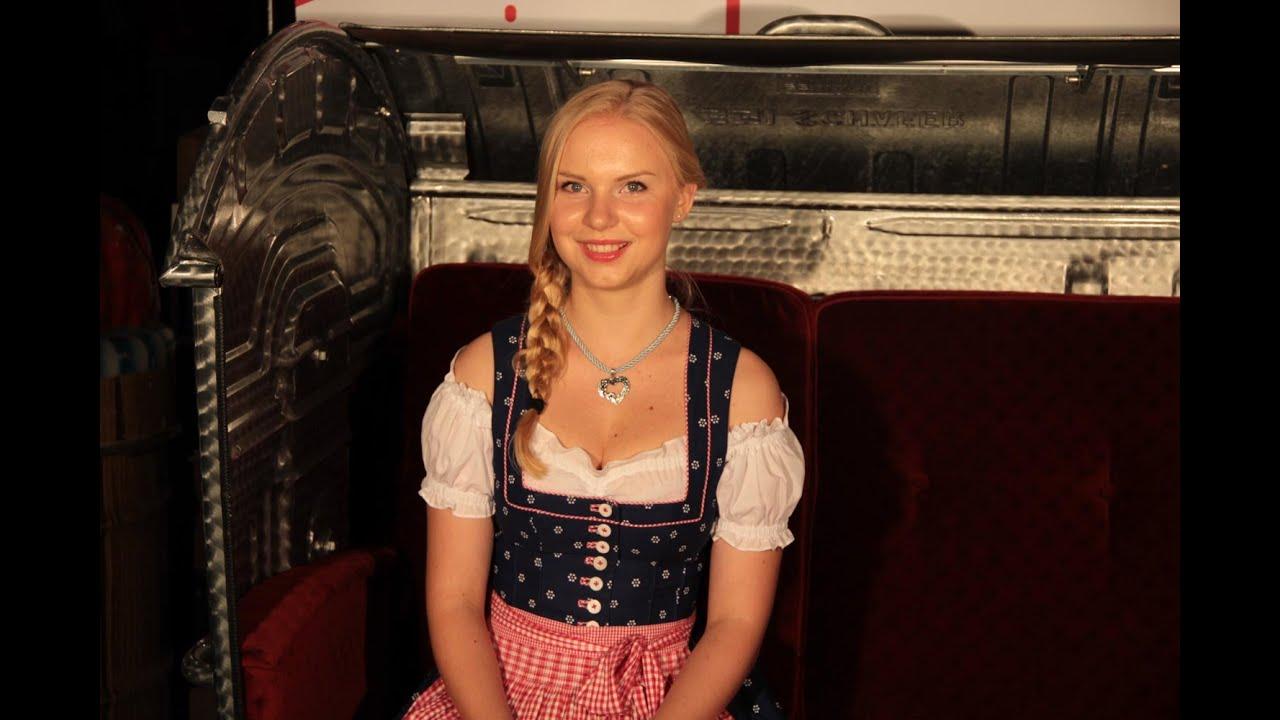 Affiliates Youtube lettische Frauen suchen