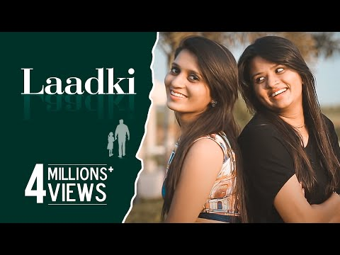 laadki Mansi Prewedding family song...by Sat Media Production...