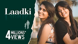 laadki Mansi Prewedding family song...by Sat Media Production...