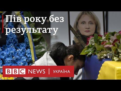 Чому Іран не платить компенсацію за збитий український літак?