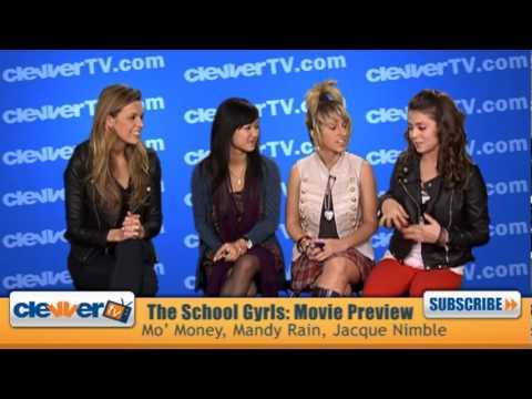 Download The School Gyrls Talk New Movie Part 1