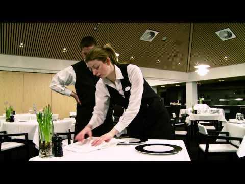 Hotel- og Restaurantskolen i Randers