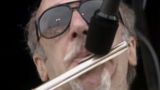 Herbie Mann - Memphis Underground - 8/19/1989 - Newport Jazz Festival (Official)
