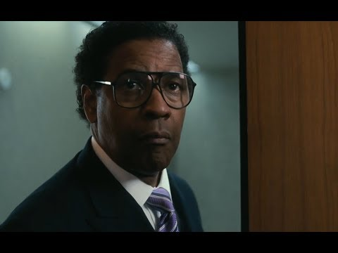 'Roman J  Israel, Esq.'   2017  Denzel Washington, Colin Farrell