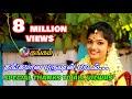 Thangamana purushan serial title song  k s chitra  chinnakuyil chitra