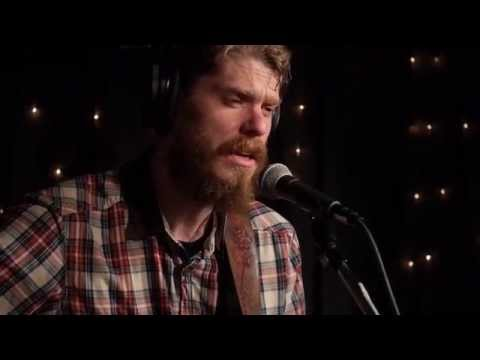 The Deep Dark Woods - Full Performance (Live on KEXP)