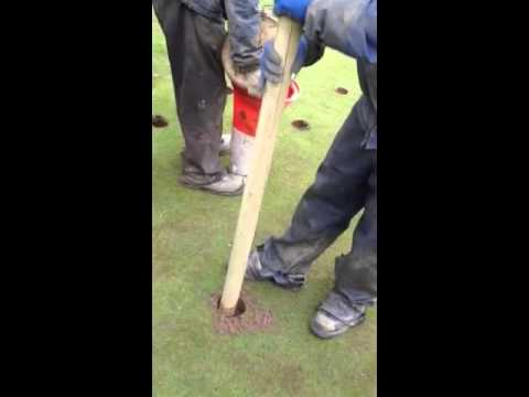 Dumfries & Galloway Golf Club