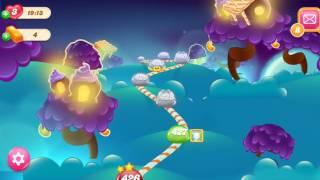 Candy Crush Jelly Saga Level 426 ★★★