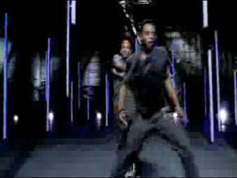 JLS ~ Beat Again ~ Official Video