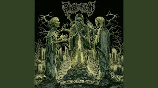 Play Nightrealm Ghouls The Dead Will Walk the Earth