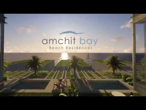 AMCHIT BAY : Your Seafront Home in Lebanon