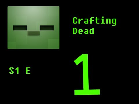Full download minecraft the crafting dead episode 3 hero for Crafting dead mod download