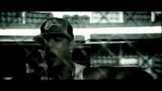 Daddy Yankee - Mensaje De Estado (Official Music Video HD)