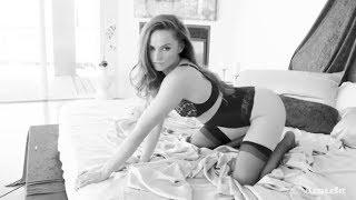 Tori Black | Tori Black's Hot & Sexy Photoshoot | Tori Black In Black Bikini