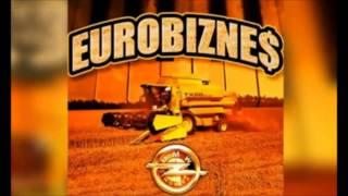 EUROBIZNES (TEDE, ZGRYWUS) -  REMIZA LI LI LIZAK