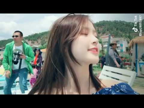 Tik Tok tổng hợp clip hot girl xinh cute
