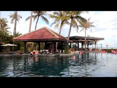 Anantara Mui Ne Resort & Spa - Seaside elegance amid Vietnamese charm.