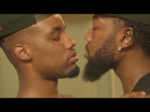 "Rahim Brazil's Twisted- Episode 4 | (LGBT web series) ""Real Life Situations"""