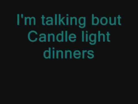 Danny Fernandes- Fantasy lyrics