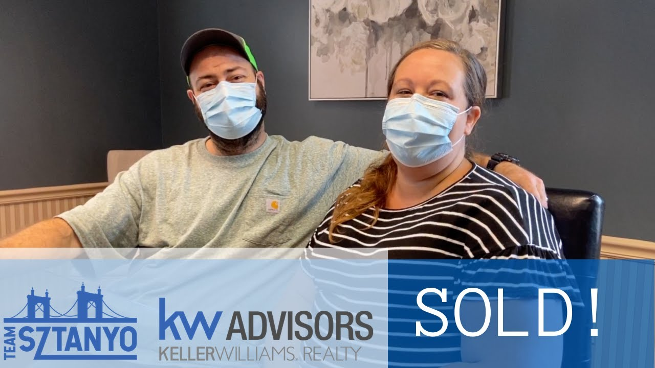 Sell My House in Crescent Springs, KY - Seller Testimonial