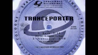 Tranceporter - Trancexual (1992)