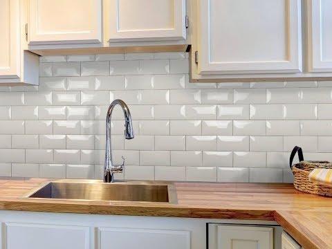 0 - Як вибрати плитку для фартуха на кухню?