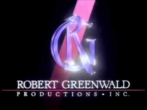 Robert Greenwald ProductionsACI Worldwide Television 1991