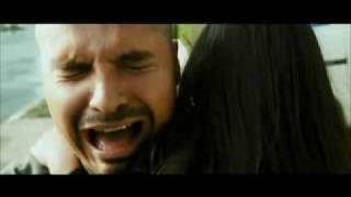 Escena película Crash/Alto Impacto/Vidas Cruzadas [[Sub. Esp.Latino]]