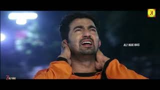 #Tamil Dubbed Full Length HD Movie -Dolls Latest Tamil Movie Hd 2018