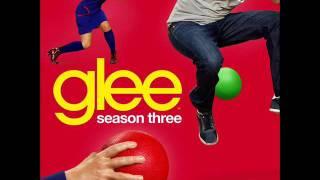 Sexy And I Know It - Glee [Lyrics] Смотри на OKTV.uz