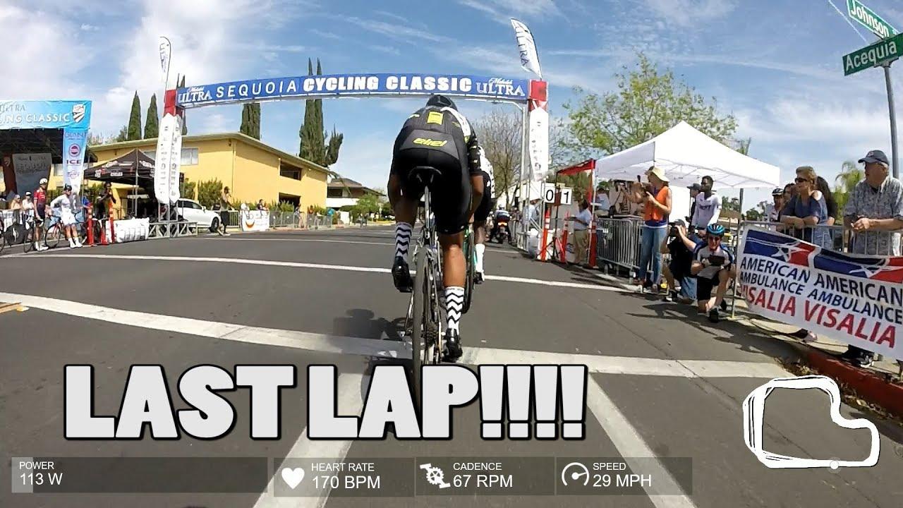 29e405a92 2018 Sequoia Cycling Classic P 1 2 - YouTube