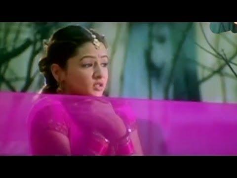 Aaresuko Boi  Adavi Ramudu  Telugu Film Song