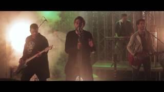 ΚΥΜΑ - Κακή Αρχή | KYMA - Kaki Arxi (Official Video Clip)