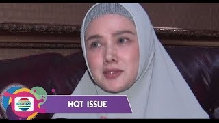 Download Lagu Bertahun-tahun Mulan Jamela Berjuang Luluhkan Hati Al, El dan Dul - Hot Issue Pagi mp3