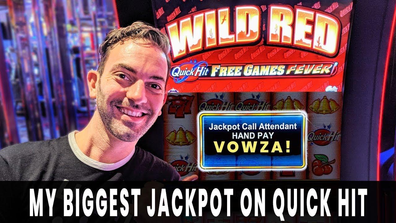 Casino online slots qe2