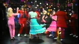 Showaddywaddy - Dancin