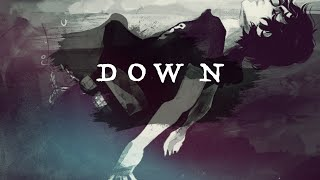Repeat youtube video Nico di Angelo- Down