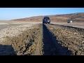 Toyota FJ Cruiser, 4?4, Jeep Wrangler, Hyundai Galloper, Nissan Pathfinder, off road,
