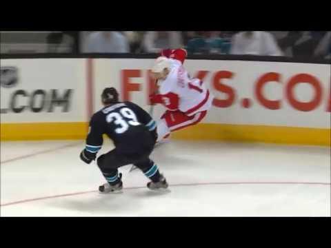 NHL's Best Dekes and Dangles Ever Seen