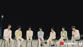Download BTS | DEAR CLASS OF 2020 GRADUATION PERFORMANCE (spring day)