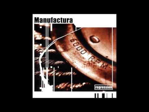 Manufactura - Sacred Sin