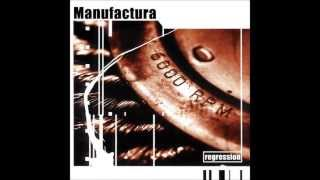 Top Tracks - Manufactura