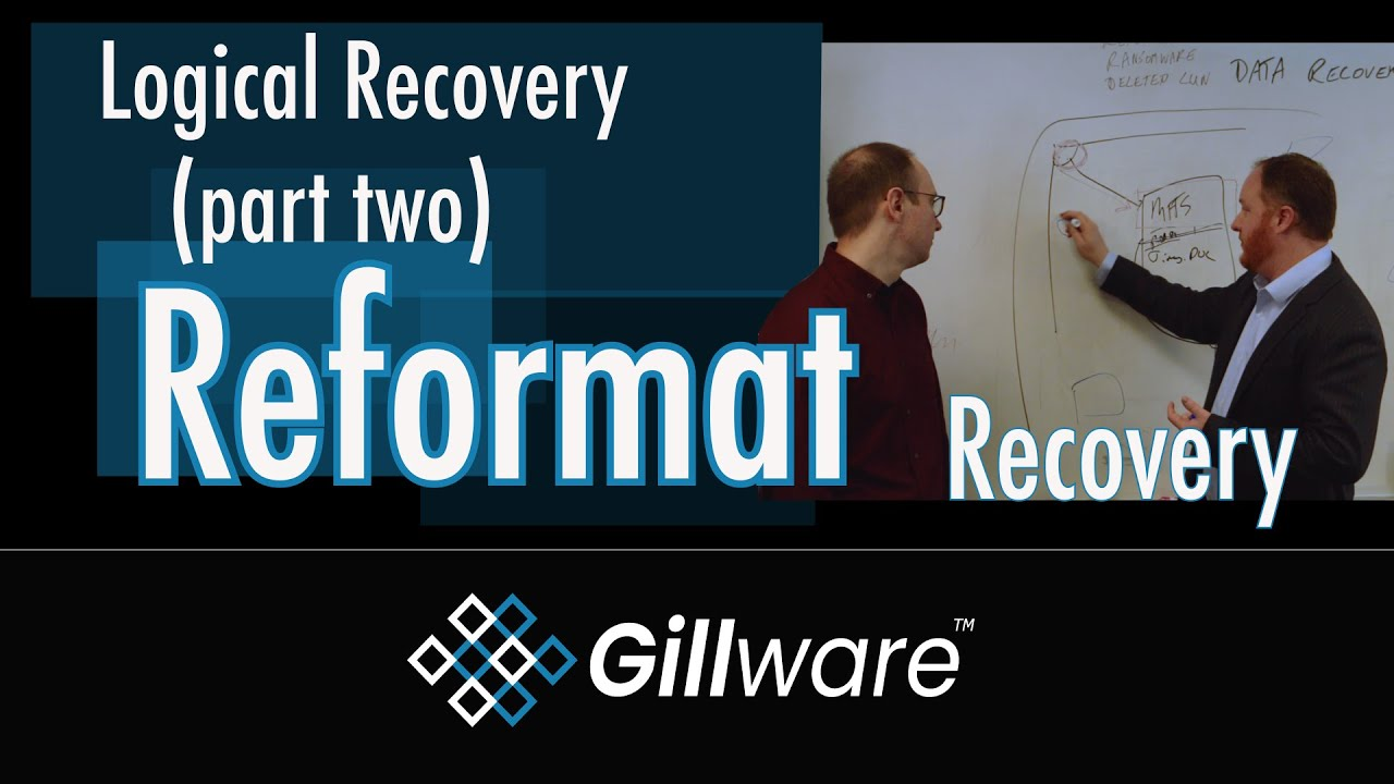 how to reformat a cd-r